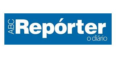 Abc-reporter-o-diario