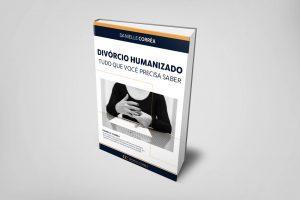 Ebook Divórcio Humanizado
